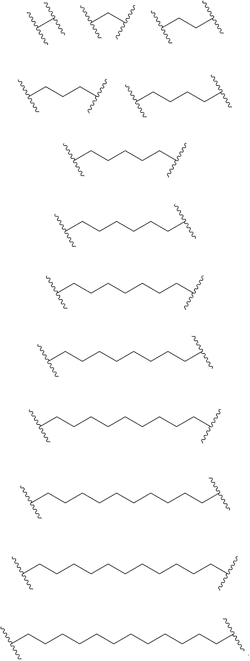 Figure US09340786-20160517-C00019