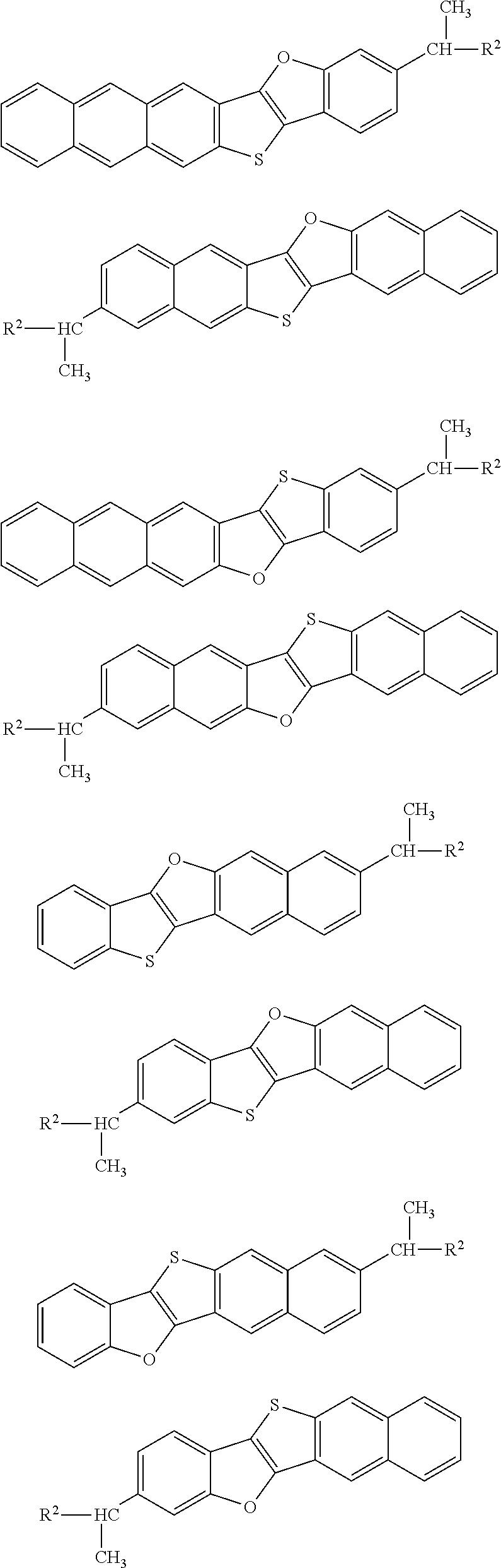 Figure US09911927-20180306-C00013