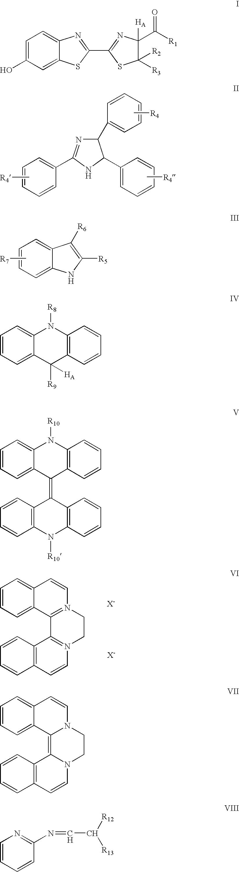 Figure US20070079722A1-20070412-C00012