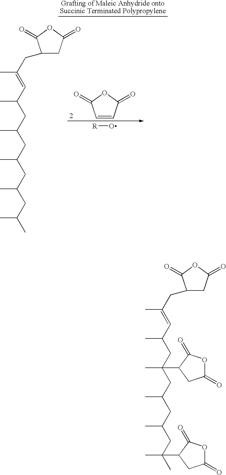 Figure US07183359-20070227-C00004