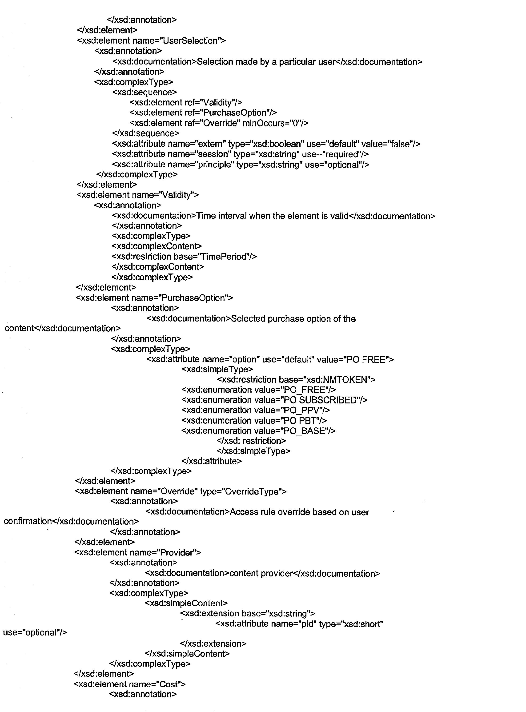 Figure US20030200313A1-20031023-P00002