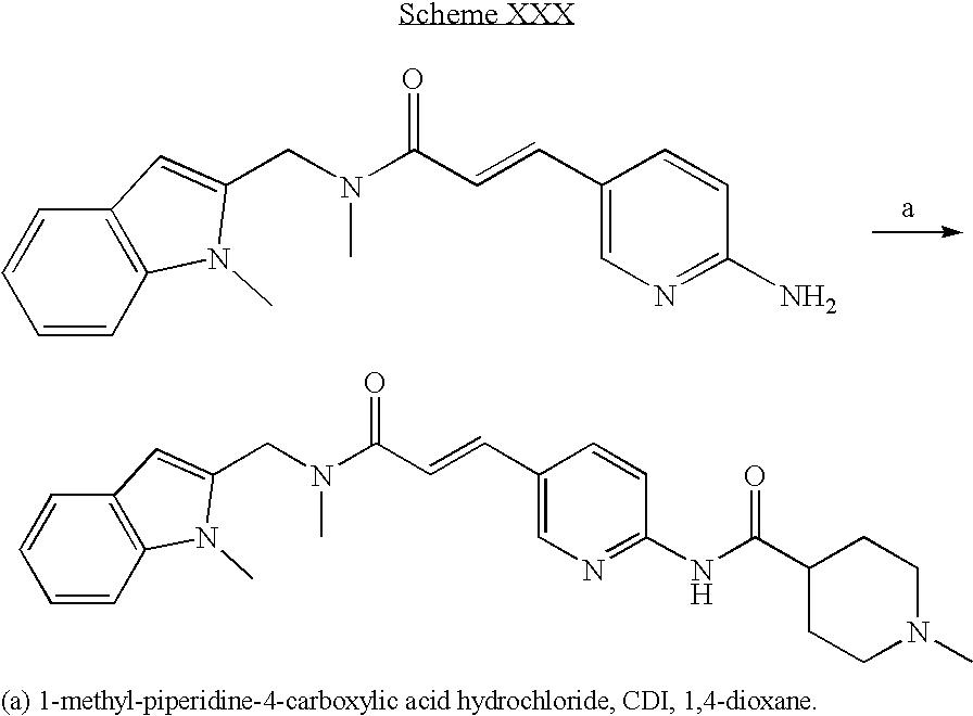 Figure US07790709-20100907-C00061