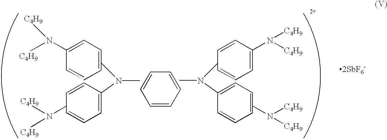 Figure US06429587-20020806-C00005