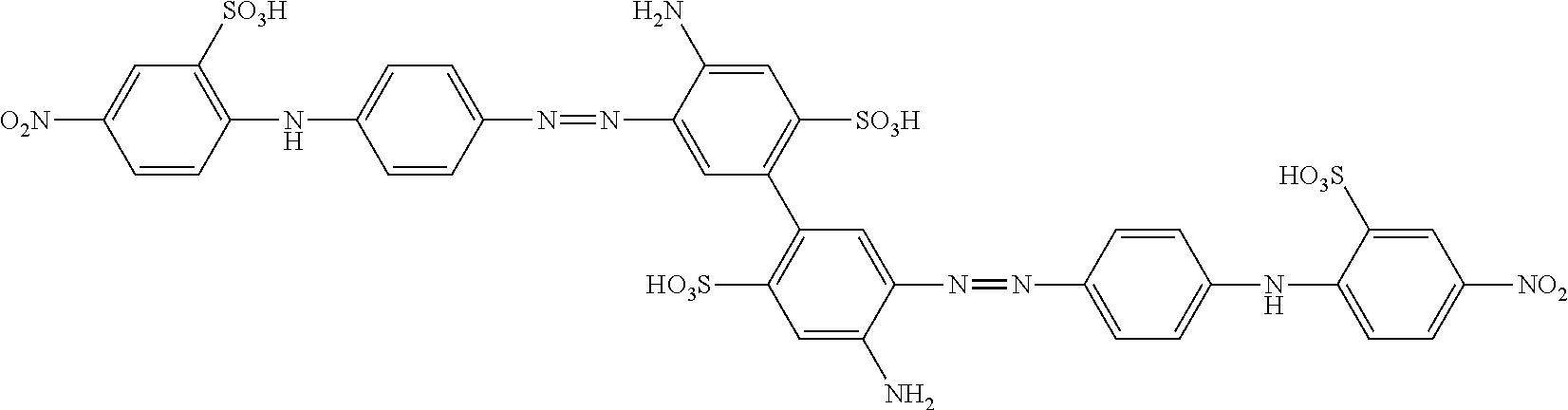 Figure US08734532-20140527-C00032