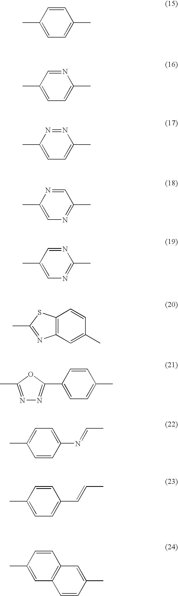Figure US20060246643A1-20061102-C00003