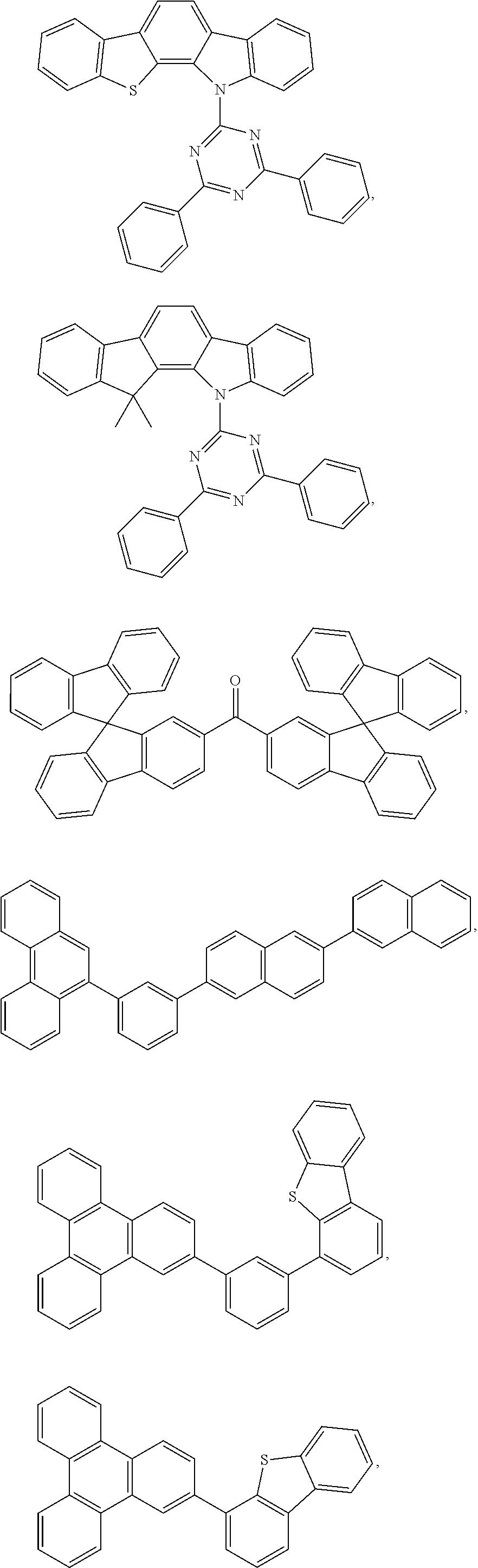 Figure US09725476-20170808-C00029