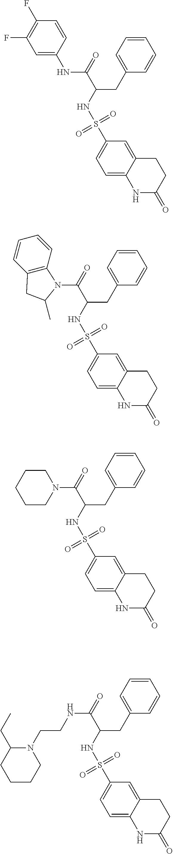 Figure US08957075-20150217-C00044