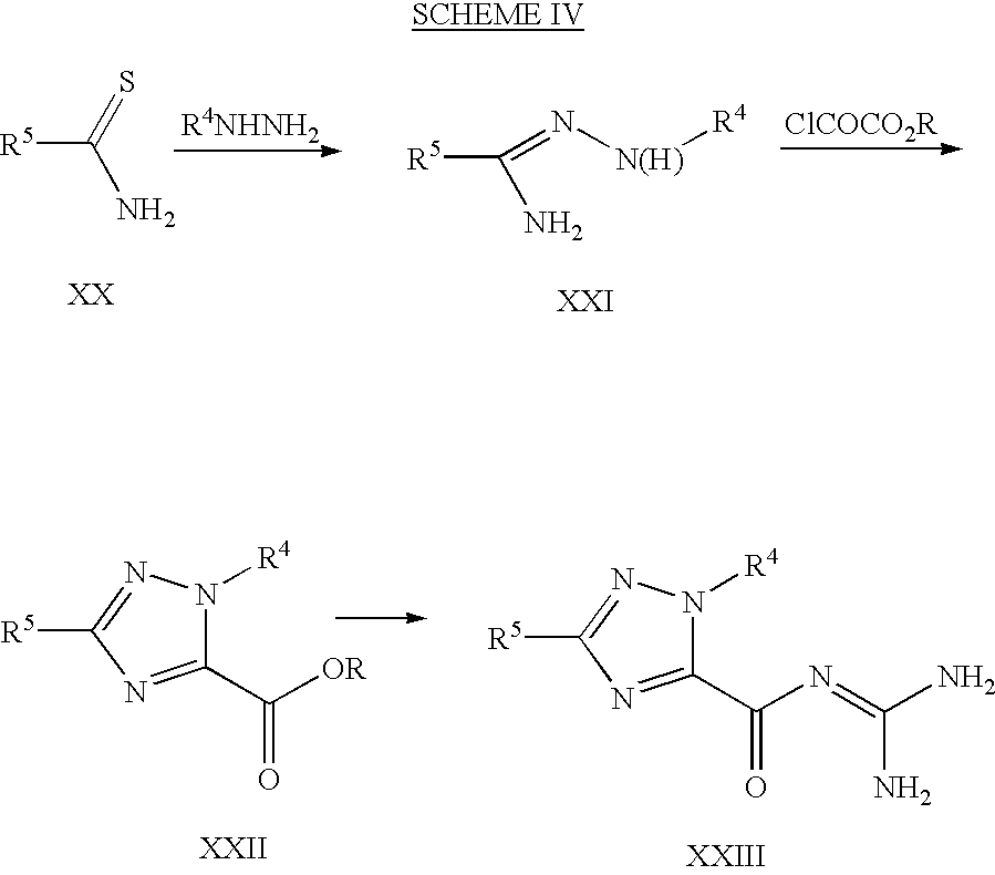 US20030149043A1 - N-[(substituted five-membered di-or triaza