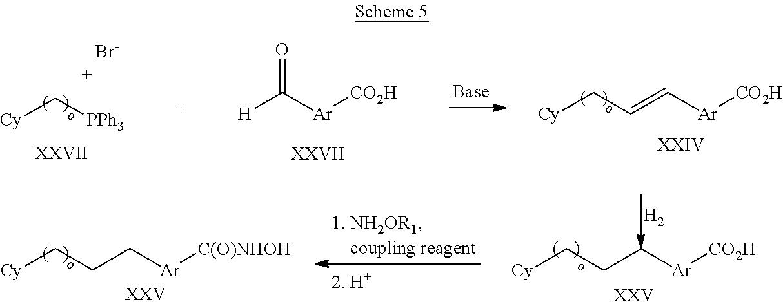 Figure USRE043343-20120501-C00007