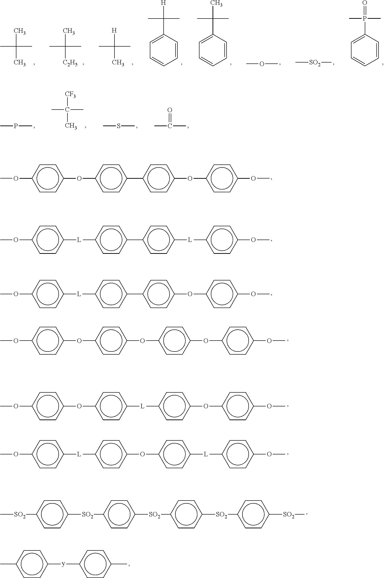 Figure US20160208053A1-20160721-C00026