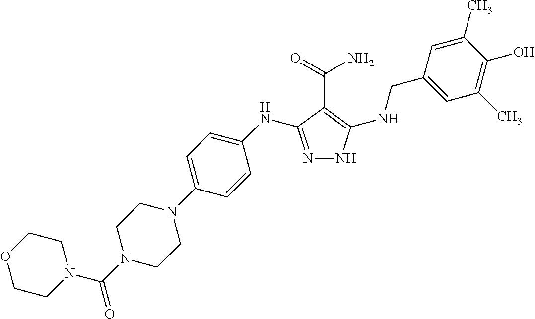 Figure US09730914-20170815-C00136