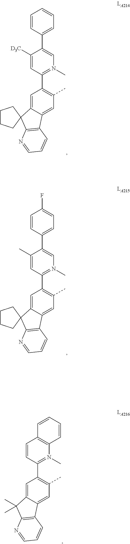 Figure US10003034-20180619-C00494