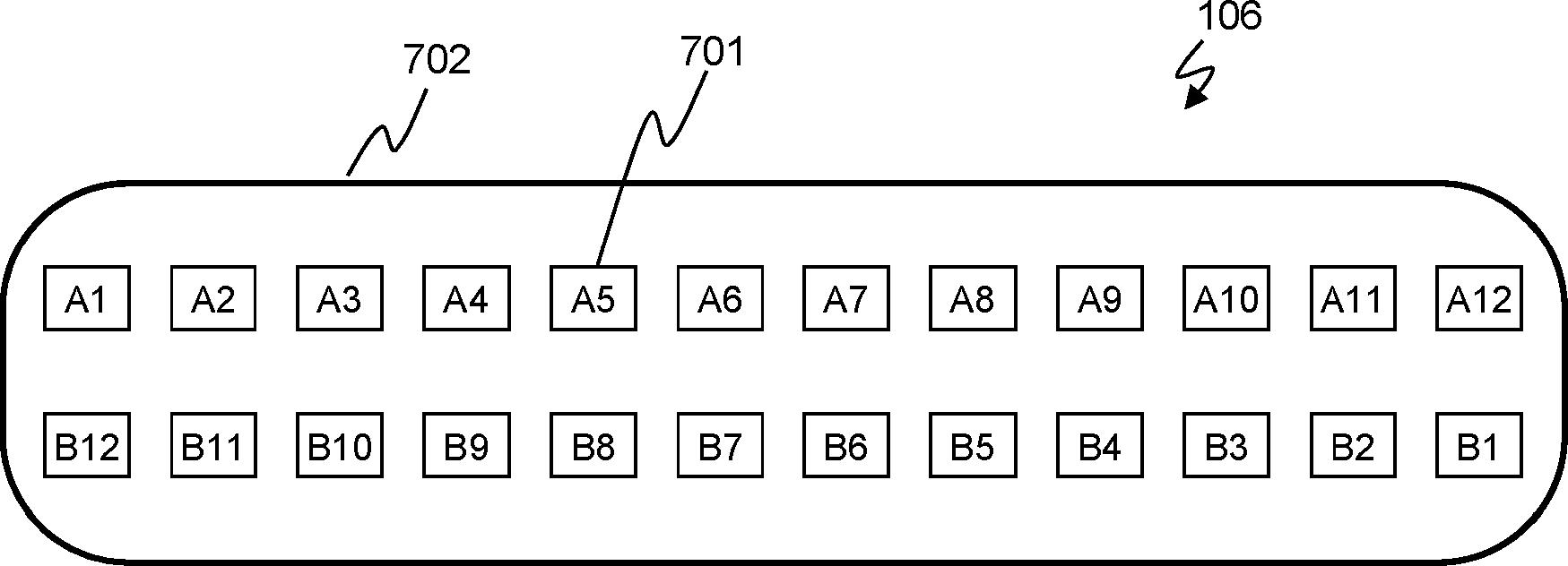 Figure GB2558009A_D0010
