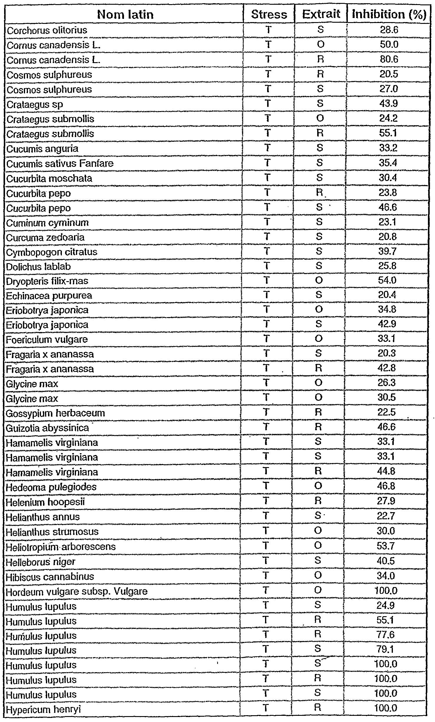 Sidalcea oregano ssp validating