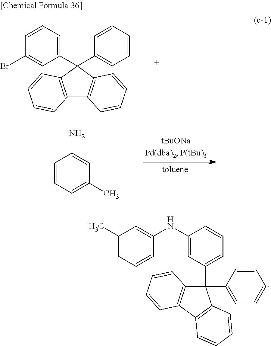 Figure US09385328-20160705-C00043
