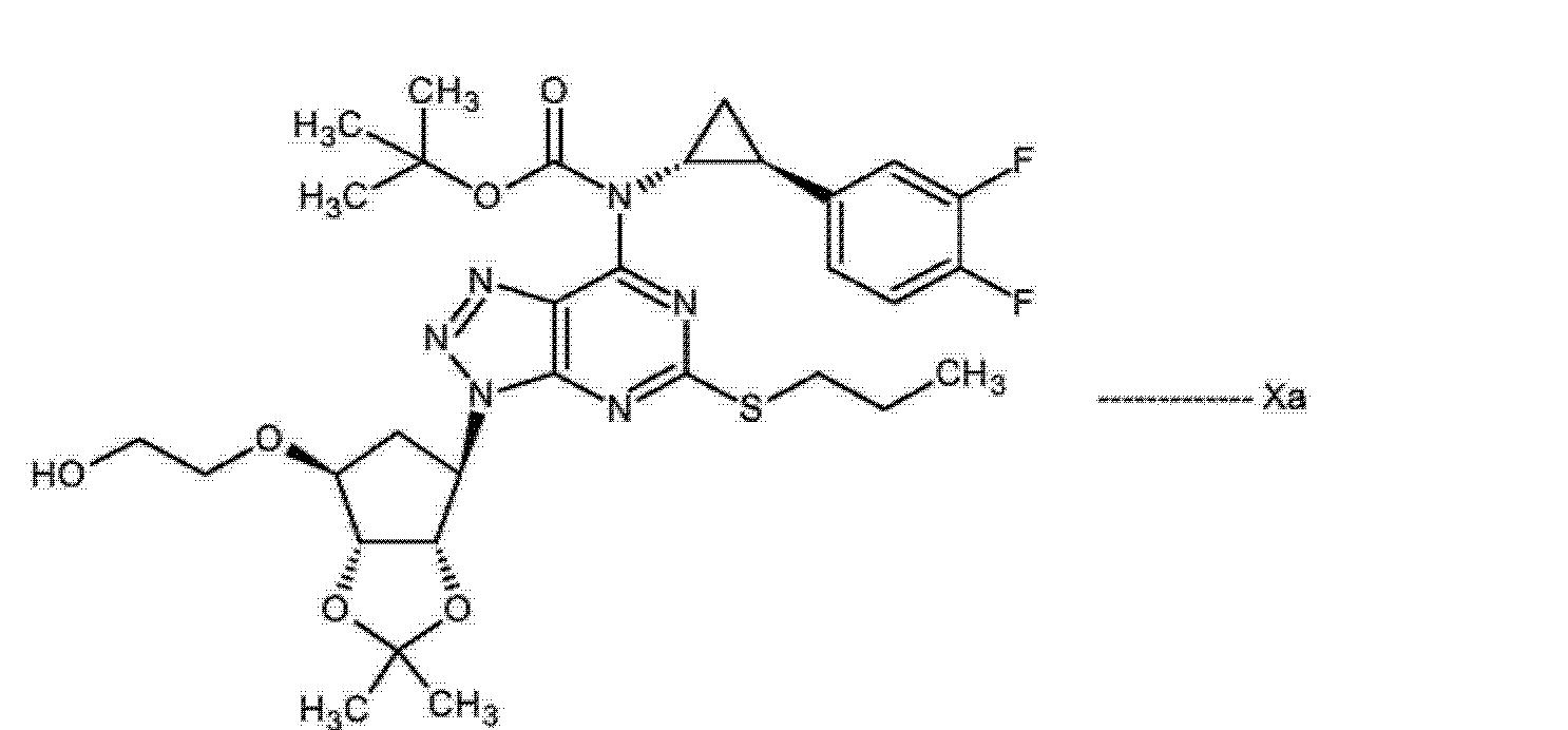 Figure CN103429576AD00292