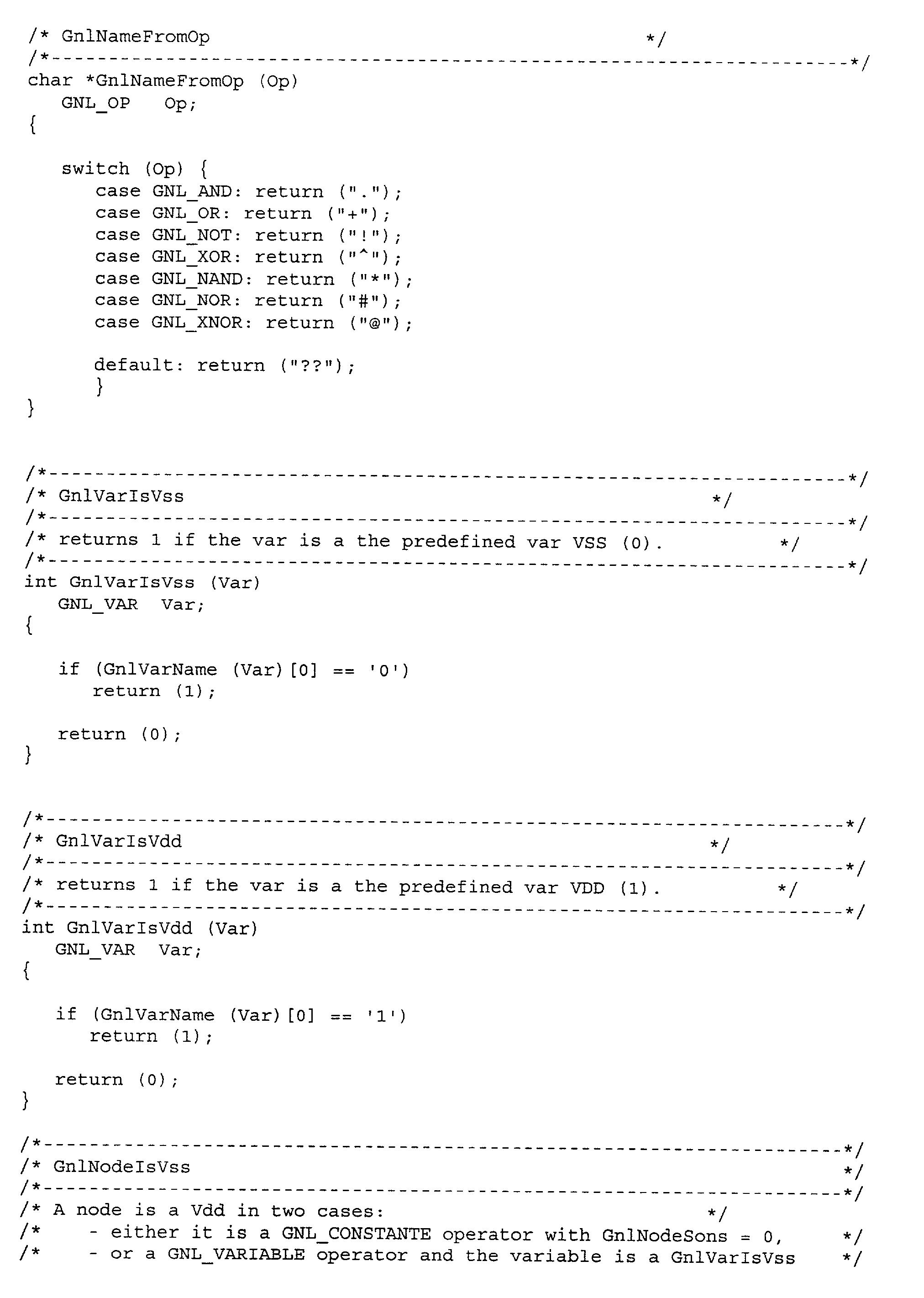 Figure US20020157063A1-20021024-P00021