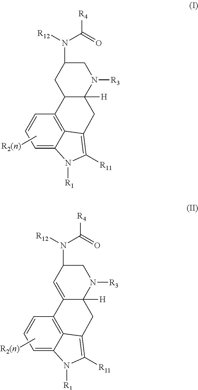 Figure US08592445-20131126-C00001