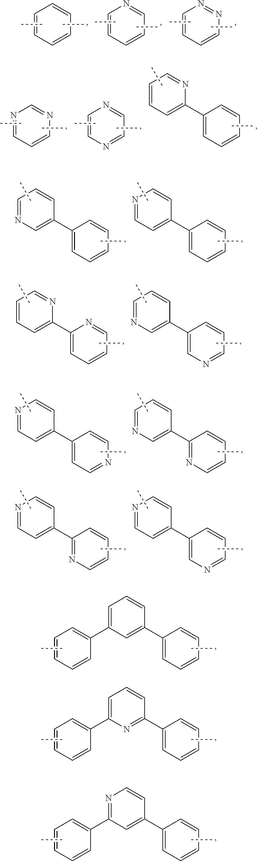 Figure US09780316-20171003-C00264