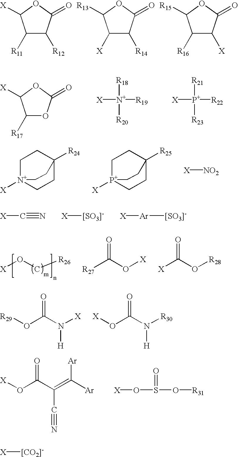 Figure US06445486-20020903-C00011