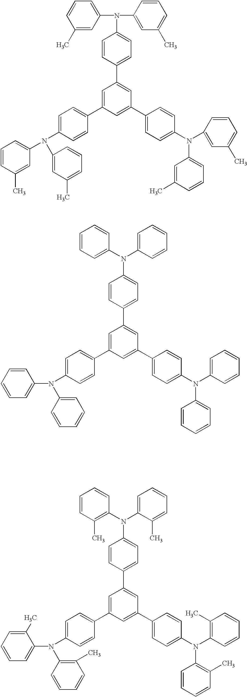 Figure US20020110701A1-20020815-C00004