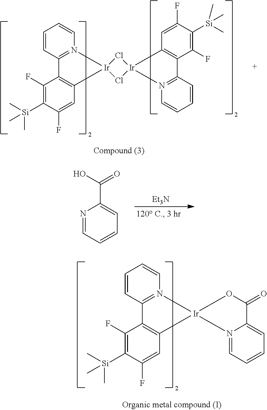 Figure US10153441-20181211-C00019