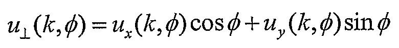 Figure 112008012948680-PCT00006
