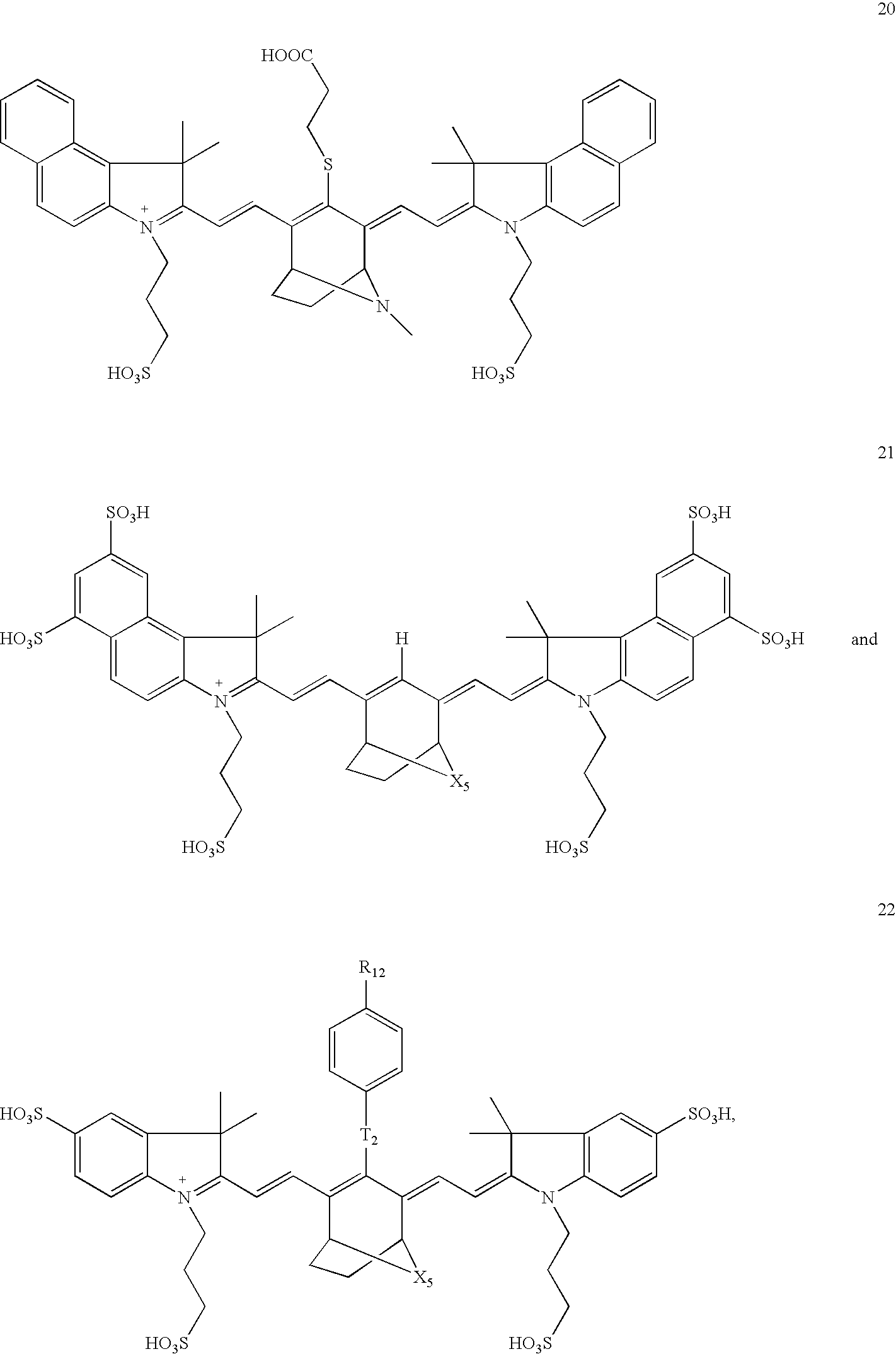 Thioacetates in vaginal secretion