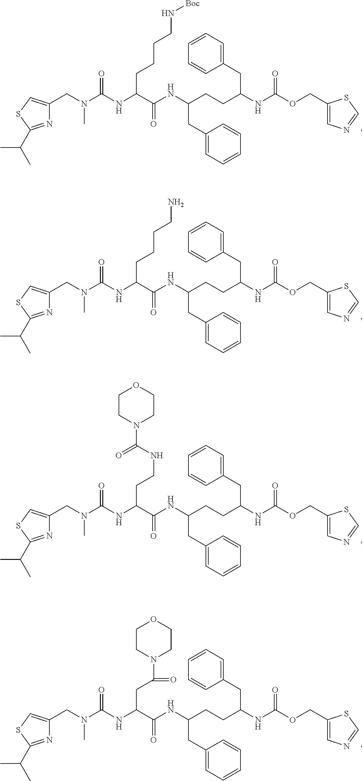 Figure US09891239-20180213-C00025