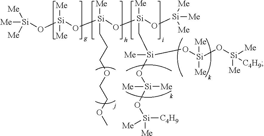 Figure US09758535-20170912-C00018