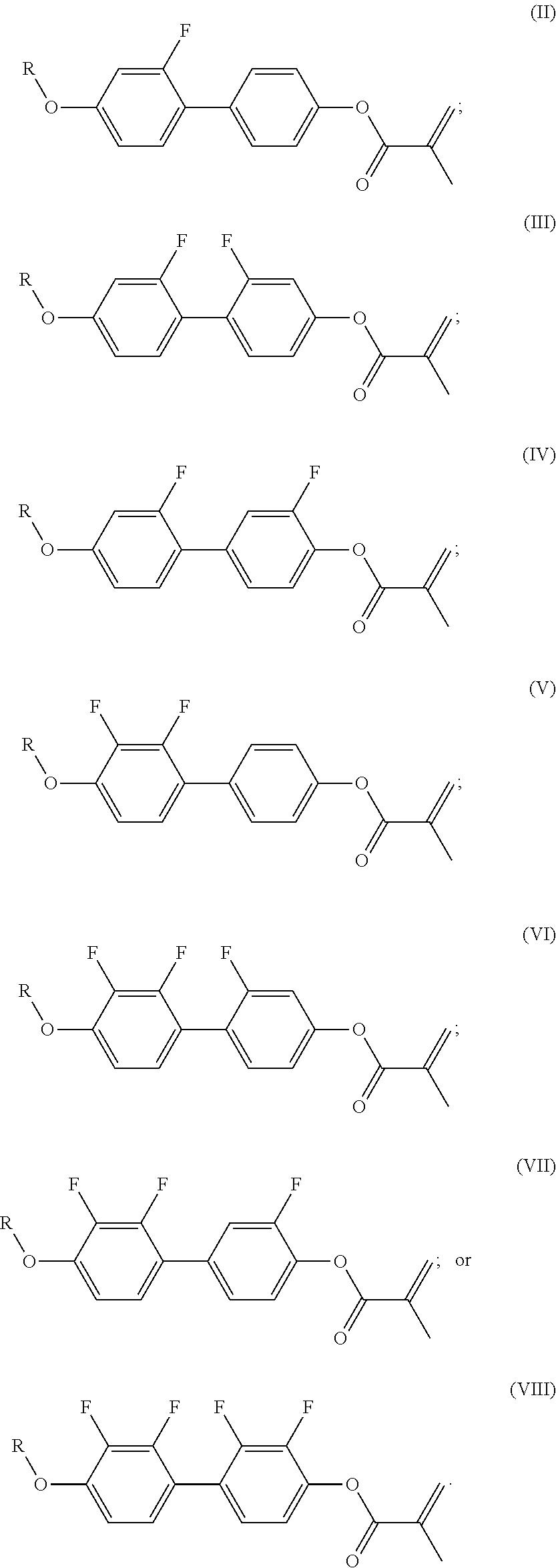 Figure US08999462-20150407-C00005