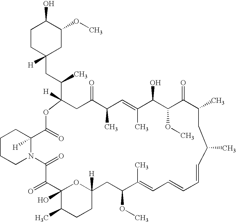 Figure US20070280992A1-20071206-C00001