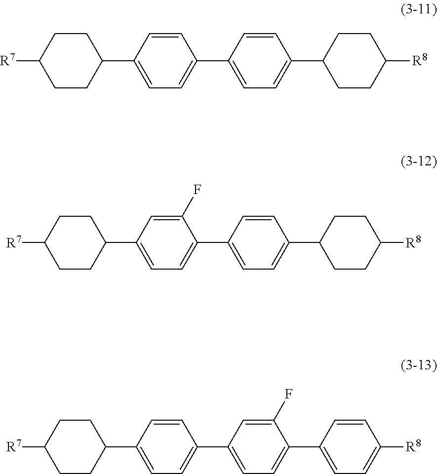 Figure US08962105-20150224-C00067