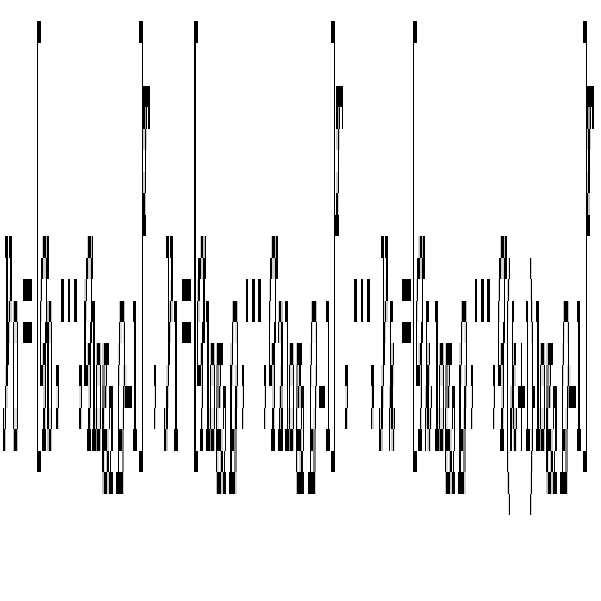 Figure 112010006656873-pat00004