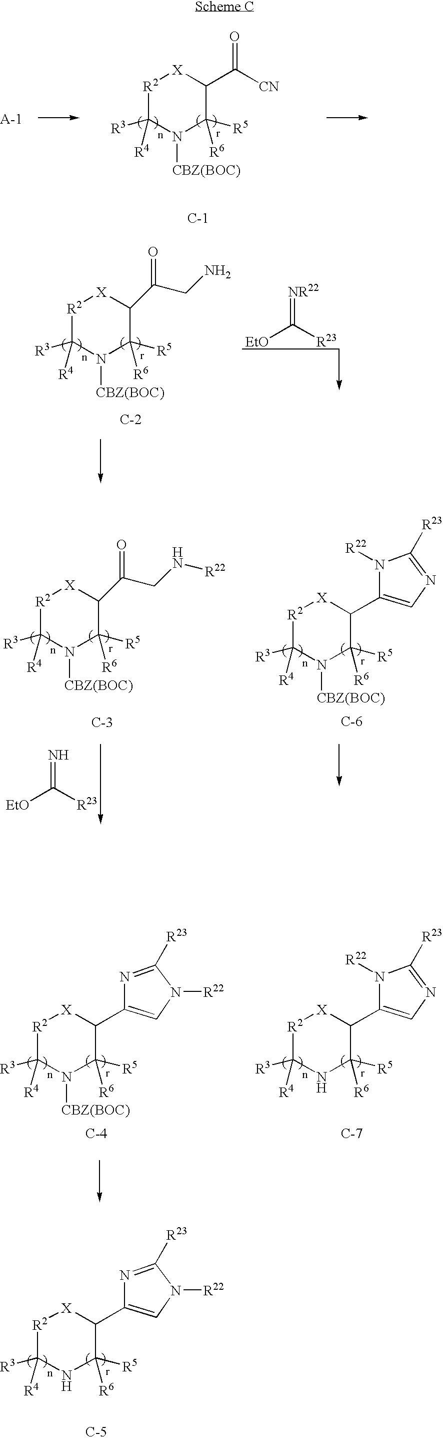 Figure US07202381-20070410-C00125