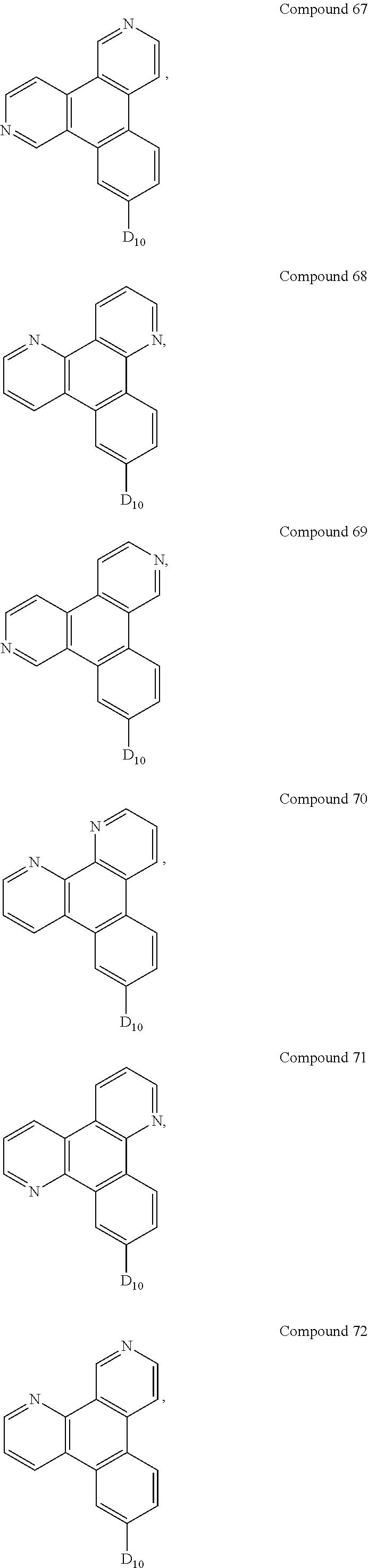 Figure US09537106-20170103-C00066