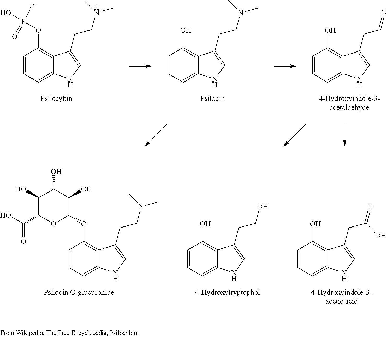 Figure US20190105313A1-20190411-C00001