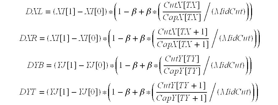Figure US06223332-20010424-M00018