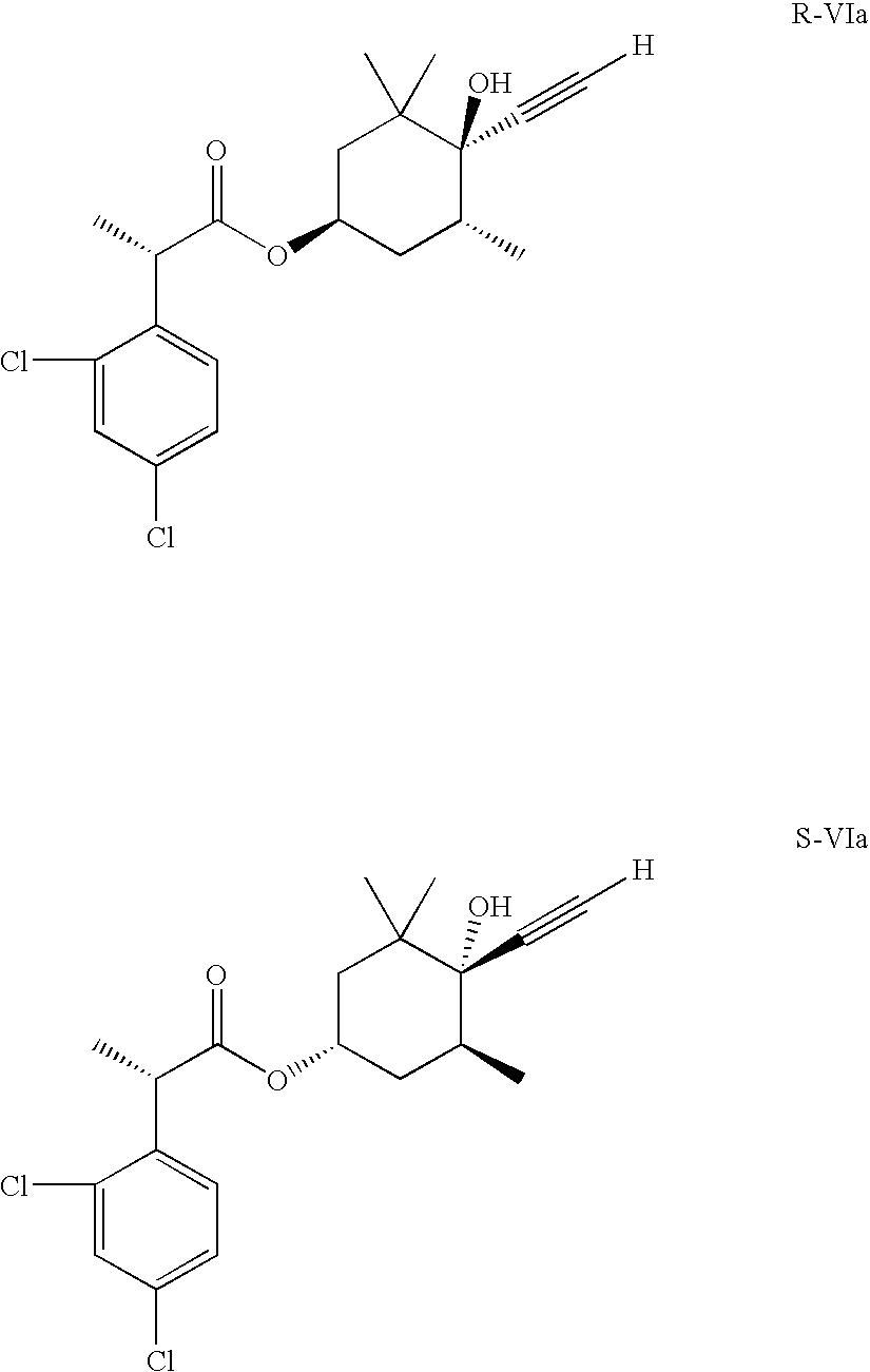 Figure US20040024264A1-20040205-C00012