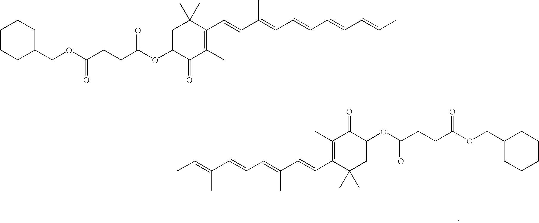 Figure US07723327-20100525-C00101