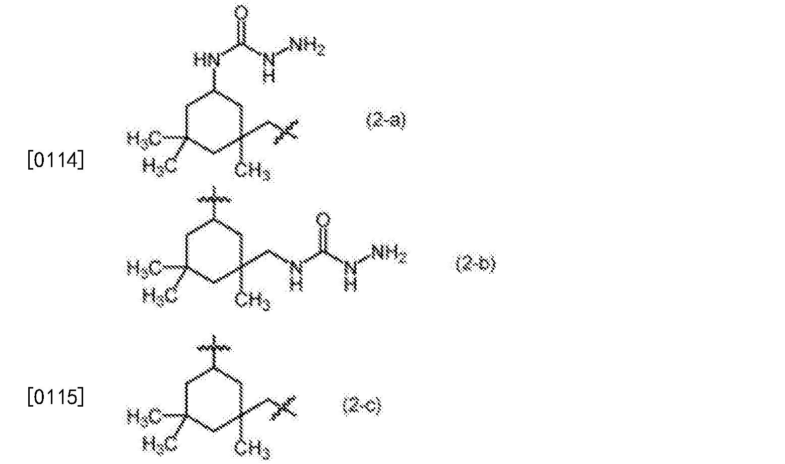 Figure CN104812735BD00123