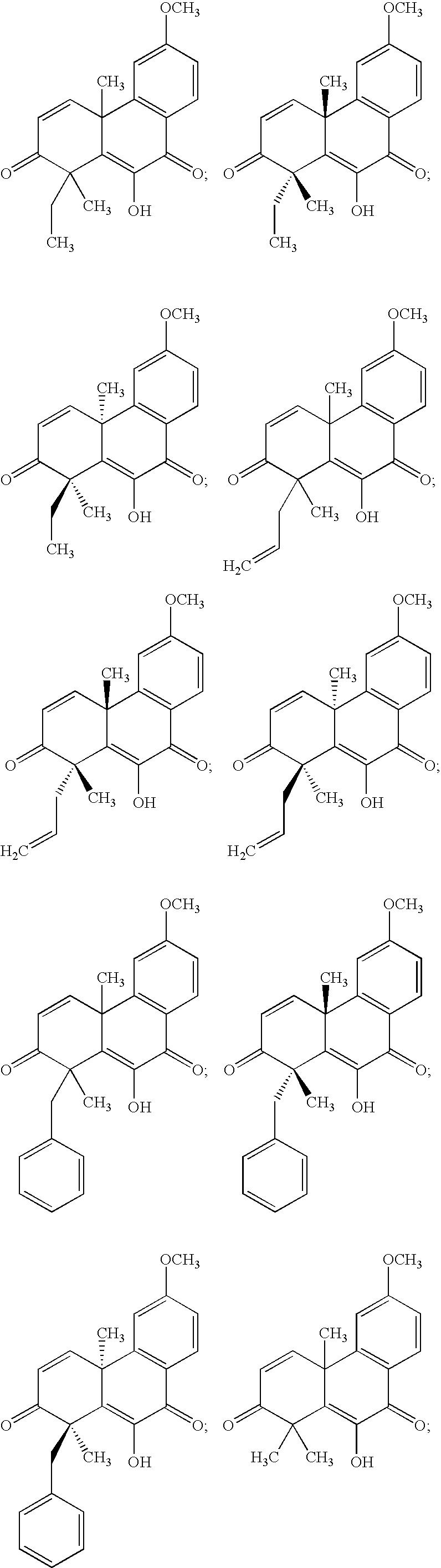 Figure US07217844-20070515-C00032