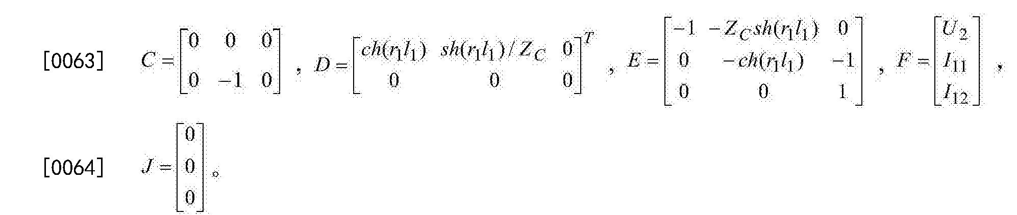 Figure CN105915303BD00121