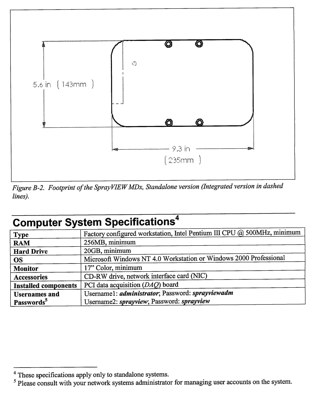 Figure US20030018416A1-20030123-P00073