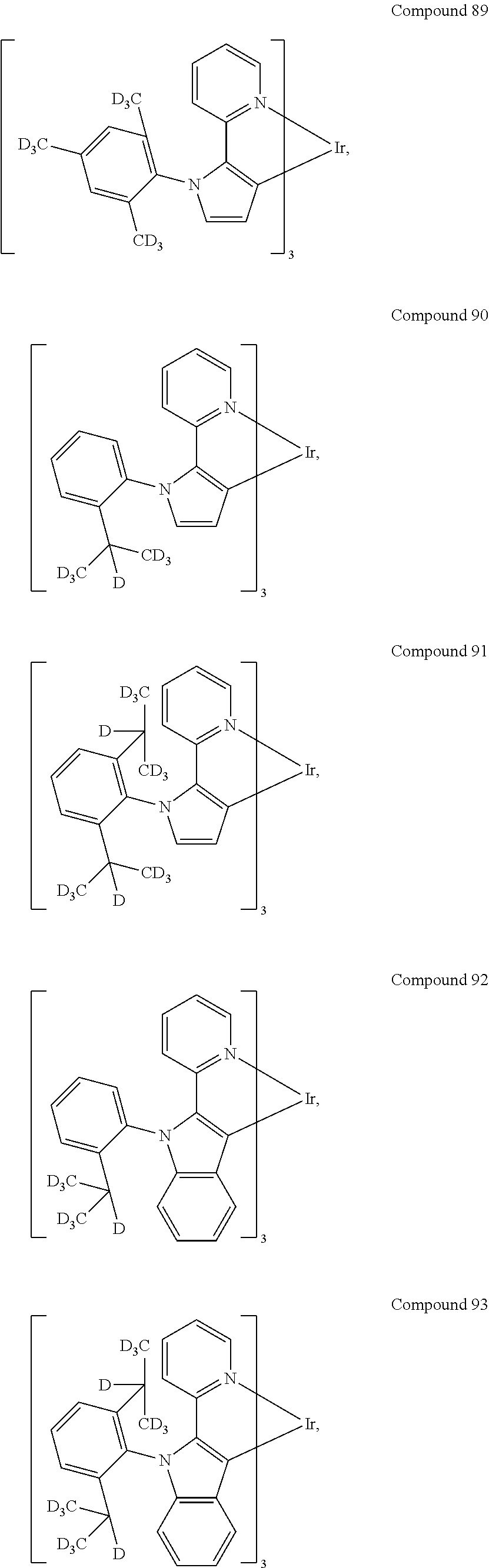 Figure US09935277-20180403-C00352