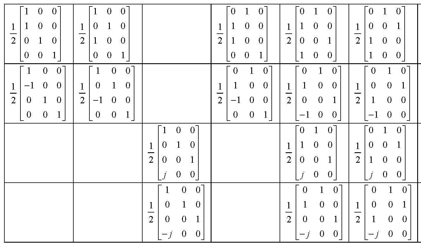 Figure 112010009825391-pat01335