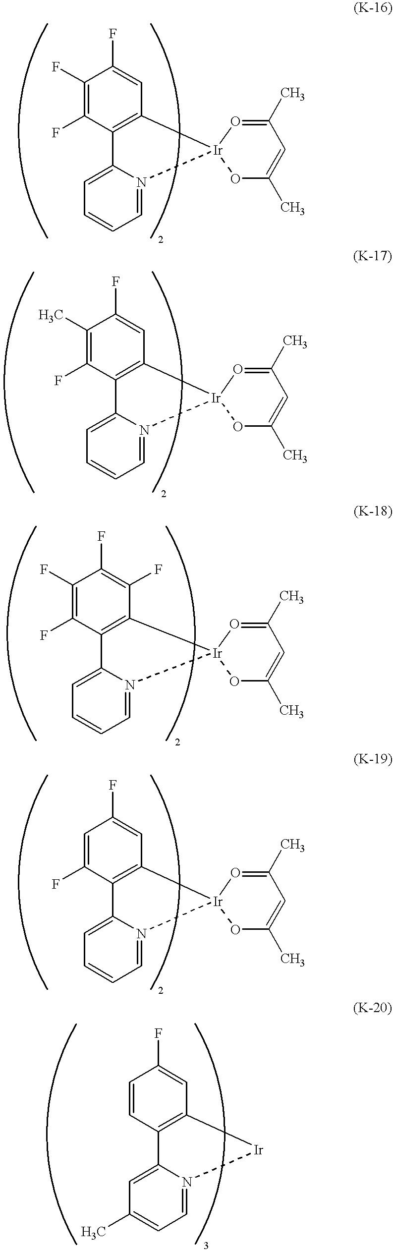 Figure US07306856-20071211-C00011