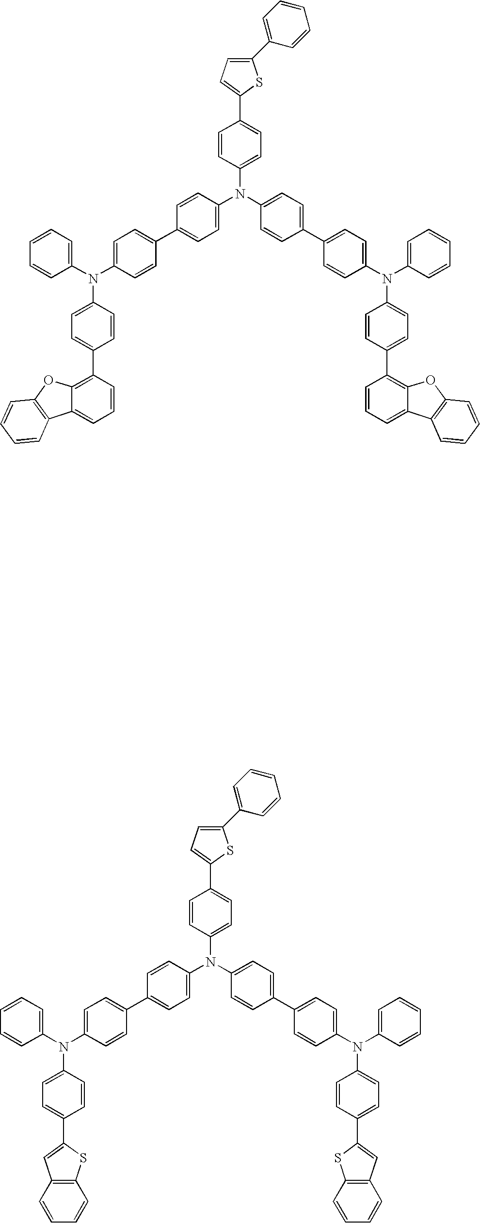 Figure US20090066235A1-20090312-C00033