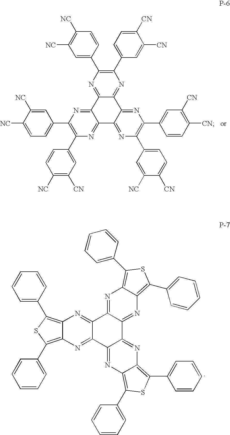 Figure US20090115316A1-20090507-C00003