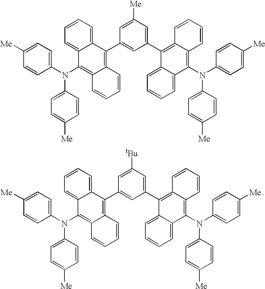 Figure US07375250-20080520-C00046